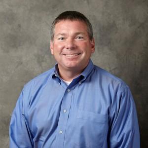 Jack Welter, CEO