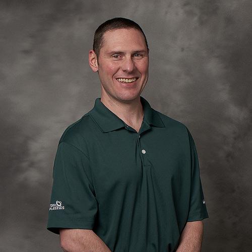 Doug Condon