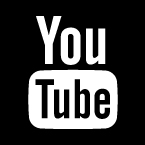 Visit Elkhart Plastics on Youtube