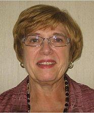 Bonnie Tyler Elkhart Plastics