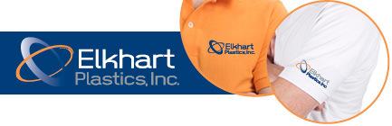 Elkhart Plastics Store