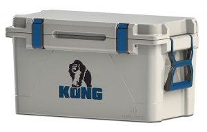 Elkhart Plastics - Kong Coolers