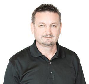 Dale Ohlrich